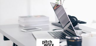 Agency Feature Pitchworx