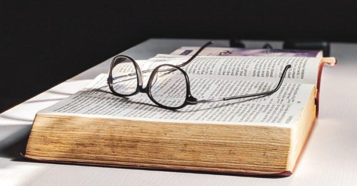 Facebook Books 2021