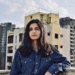 Sanya Saxena