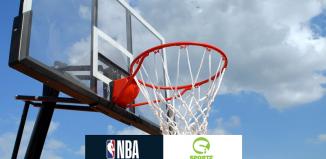 NBA and Sportz Interactive