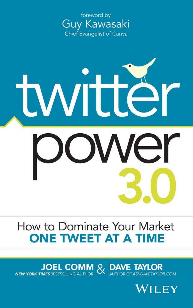 Twitter Power 3.0