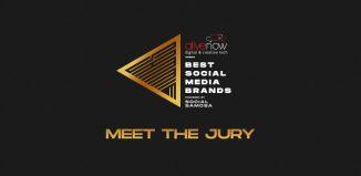 SAMMIE BSMB 2020- Jury unveiled- updated fi