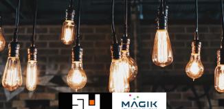Sociowash Magik LEDs