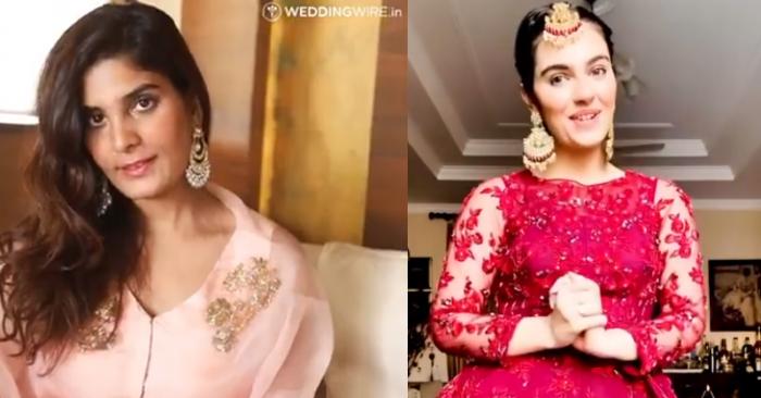 WeddingWire India