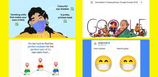 Google India digital strategy