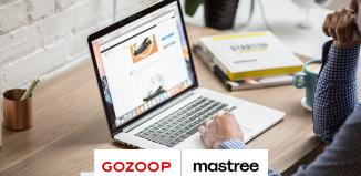 Gozoop mandate
