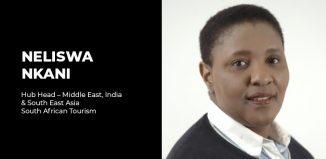 Neliswa Nkani