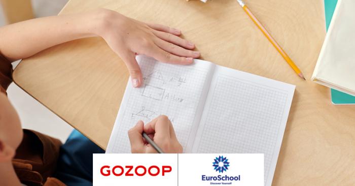 EuroSchool Group