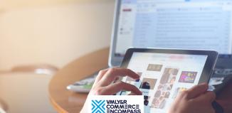 VMLY&R Commerce Encompass
