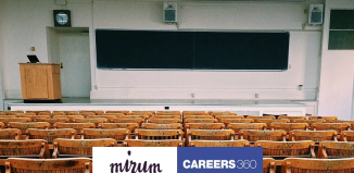 Mirum India and Careers360