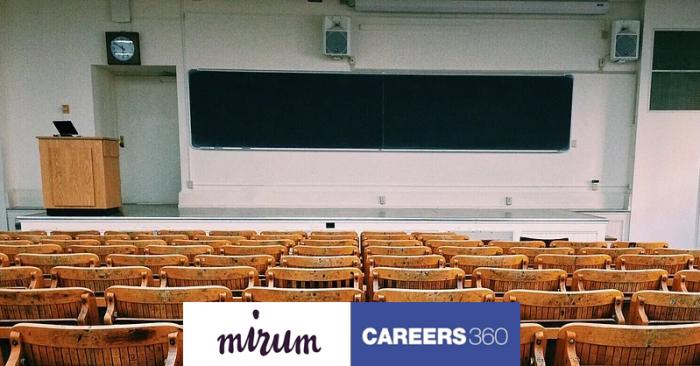 Mirum India and Careers360