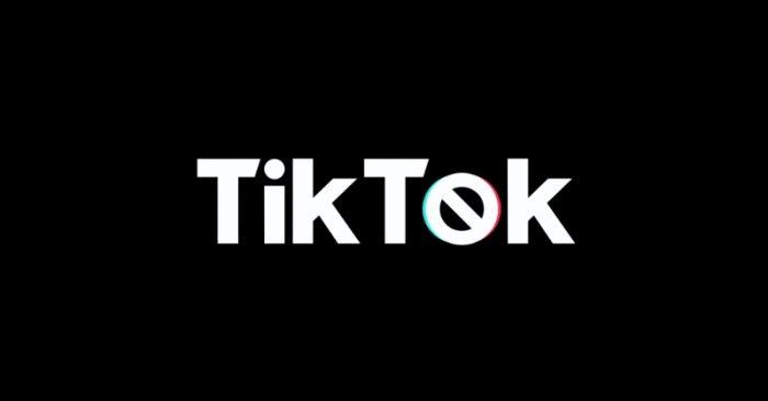 TikTok Staffers