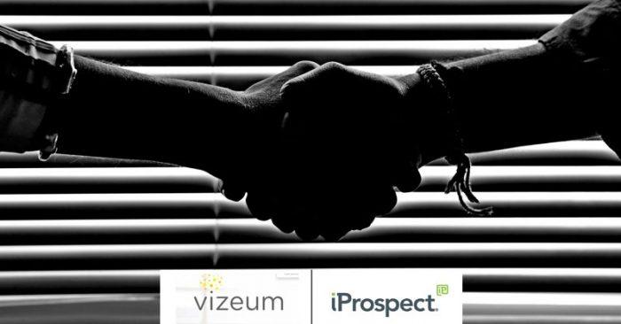 Dentsu integrates iProspect and Vizeum