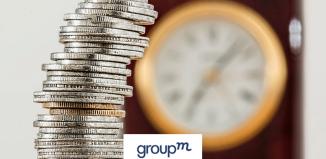GroupM TYNY Report