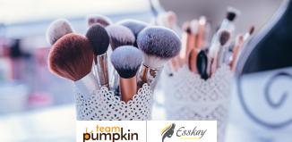 Esskay Beauty mandate