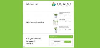 #PawriHoraiHai brand creatives