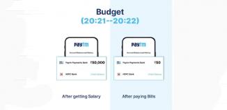 Budget creatives