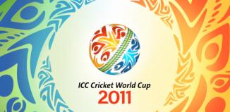 ICC campaign #CWC11Rewind