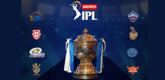 IPL 2020 startups and digital companies