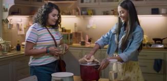 inclusive love brand campaigns