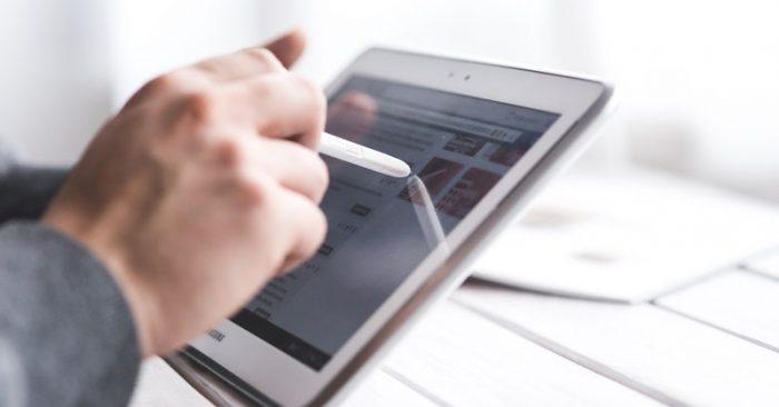 Adobe Digital Trends Report