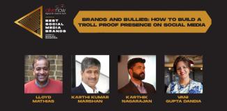 brands bullies