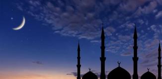 HTT Ramadan Insights