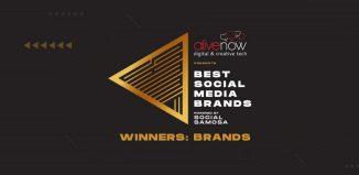AliveNow SAMMIE Brands