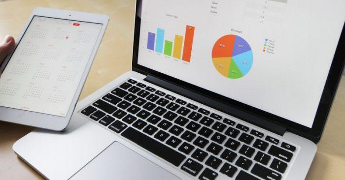 Solopreneurs omnichannel marketing guide 2021