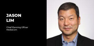 MediaCom Jason Lim
