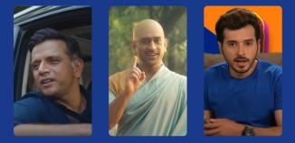 IPL 2021 campaigns