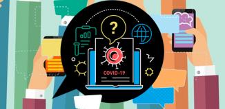 brands COVID-19