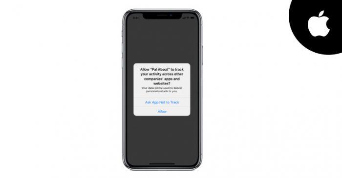 Apple privacy updates