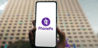 PhonePe marketing strategy