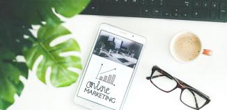 marketing pulse online