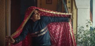 UNAIDS FCB India