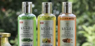 Vagad's Khadi Gemius Design