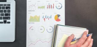 ExpertMFD digital marketing