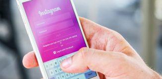 Instagram Reels Trends image