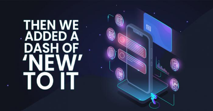NiyoX App Campaign