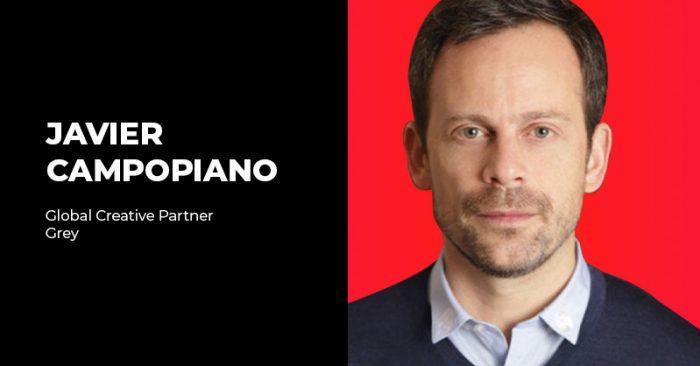 Javier Campopiano