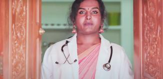 Ariel Dr VS Priya