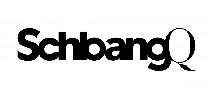 SchbangQ
