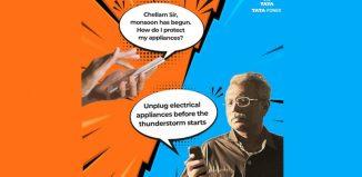Chellam Sir creatives