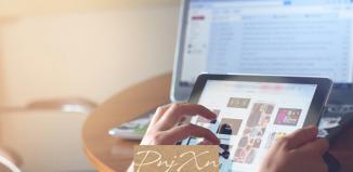 Agency feature PNJXN