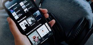 Spotify Ranveer