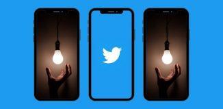 BSES social media