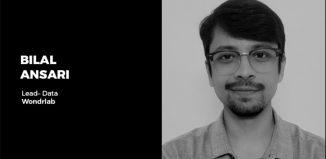 Bilal Ansari Wondrlab