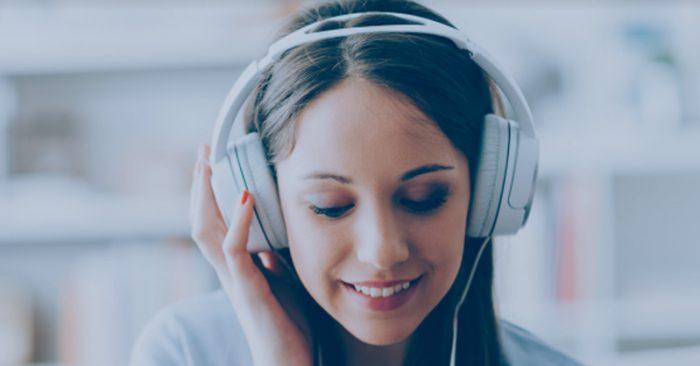 Httpool digital audio