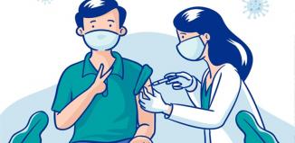 brand vaccination campaigns